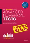 Advanced Numerical Tests