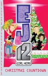 EJ12 Girl Hero 11 Christmas Countdown