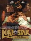 Lone Star 99bank Rob