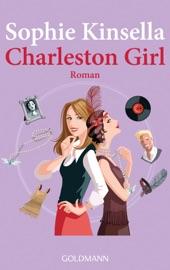 Charleston Girl PDF Download