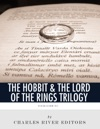 Your Guide To The Hobbit And The Lord Of The Rings
