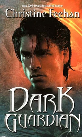 Dark Guardian PDF Download