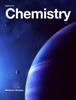 Michael Biscotti - Chemistry illustration