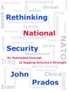 Rethinking National Security