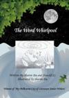 The Word Whirlpool