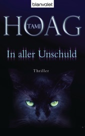 In aller Unschuld PDF Download
