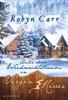 Robyn Carr - Unter dem Weihnachtsbaum in Virgin River Grafik