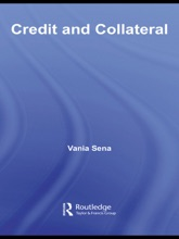 Credit And Collateral