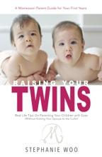 Raising Your Twins