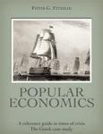 Popular Economics