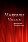 Marquee Value
