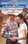A Cowboys Duty