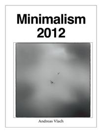 Minimalism 2012