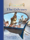 Classic Starts The Odyssey