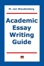 Academic Essay Writing Guide