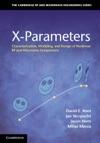 X-Parameters