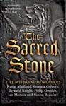 The Sacred Stone