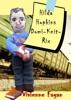 Hilda Hopkins, Domi-Knit-Rix #3
