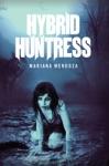 Hybrid Huntress