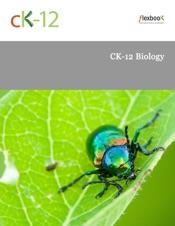 Download CK-12 Biology