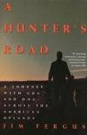 A Hunters Road