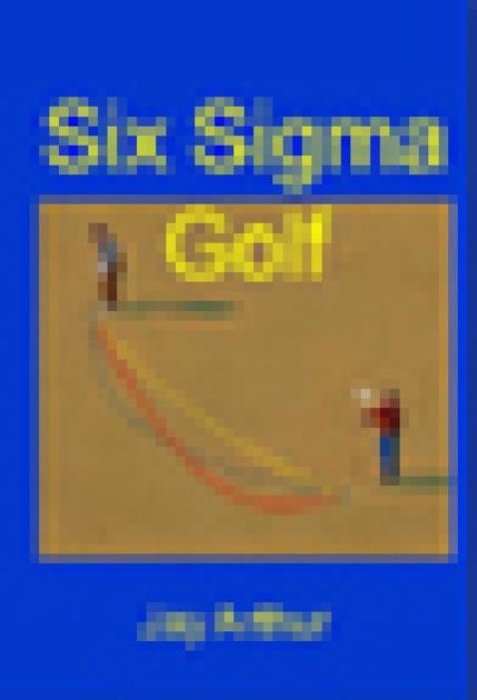lean six sigma demystified second edition arthur jay