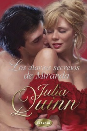 Los diarios secretos de Miranda PDF Download