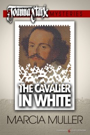 The Cavalier In White PDF Download