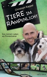 Download and Read Online Tiere im Rampenlicht