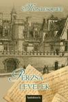 Perzsa Levelek