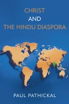 Christ And The Hindu Diaspora