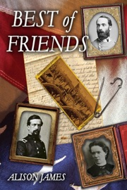 Best of Friends PDF Download