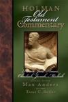 Holman Old Testament Commentary - Hosea Joel Amos Obadiah Jonah Micah