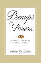 Prenups For Lovers