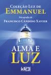 Alma E Luz
