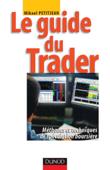 Le guide du trader