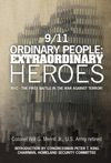 911 Ordinary People Extraordinary Heroes