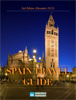 Wolfgang Sladkowsi & Wanirat Chanapote - Spain Travel Guide artwork