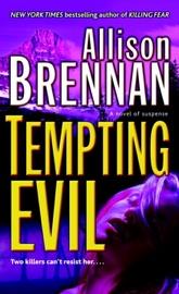 Tempting Evil PDF Download
