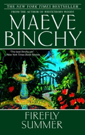 Firefly Summer PDF Download