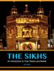 Andrea Diem-Lane, Ph.D. - The Sikhs artwork