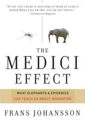 Download Medici Effect