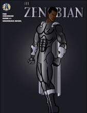 The Zenobian