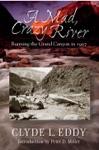 A Mad Crazy River