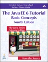 Java EE 6 Tutorial The Basic Concepts 4e