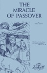 The Miracle Of Passover