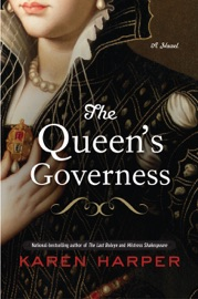 The Queen's Governess PDF Download