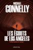 Michael Connelly - Les égouts de Los Angeles illustration