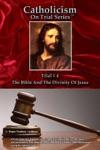Catholicism On Trial Series