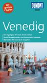 Venedig DuMont Direkt